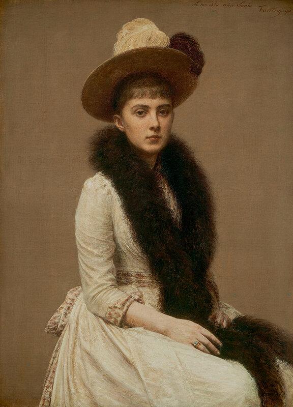 1890 - Sonia