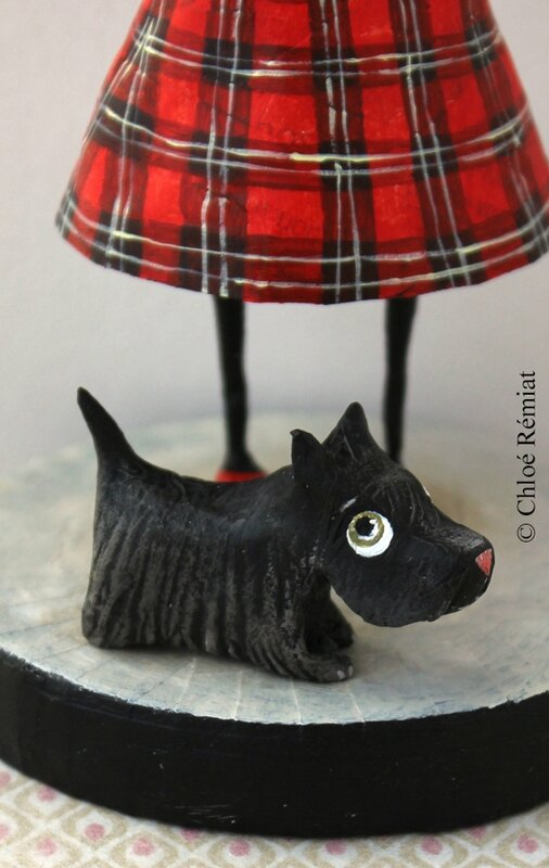 So Scottish! etsy 4