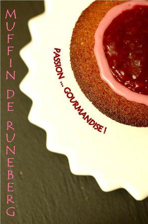 Muffin_de_Runeberg_1