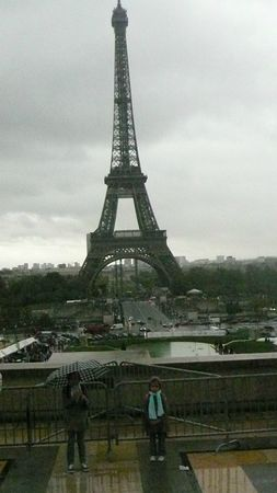 Paris 14 oct 2012 009