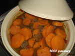 tajine_boeuf_patates_douces