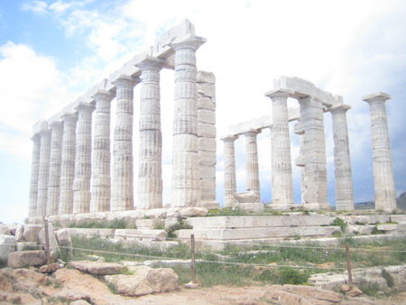 Cap_Sounion_006