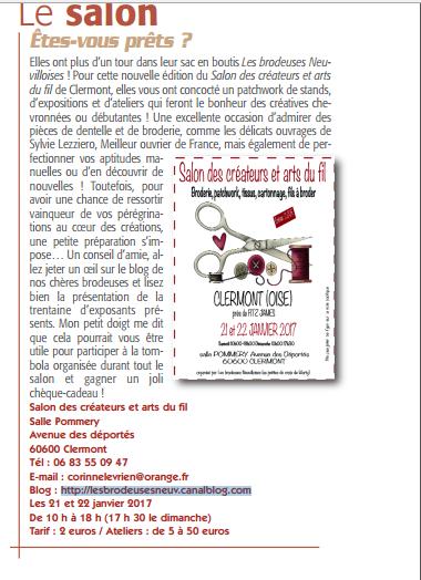 Agenda marianne magazine