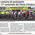 2015.06.21 Rando des Monts d'Aubrac