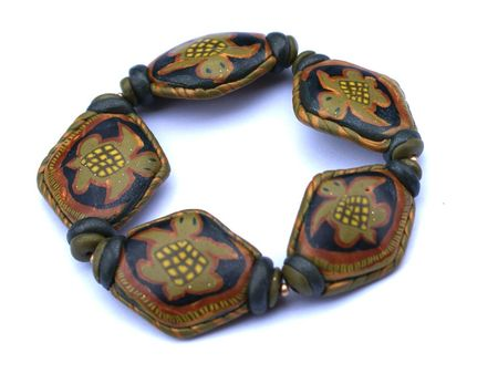 129_Le_bracelet_pour_la_valse_de_tortues