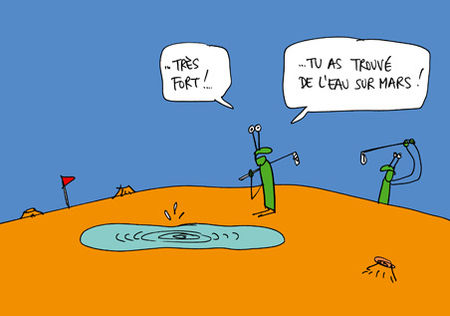 golf_mars