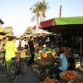 Vacances aux cambodge !