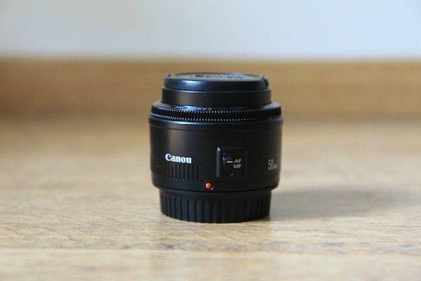 obj_50mm_Canon