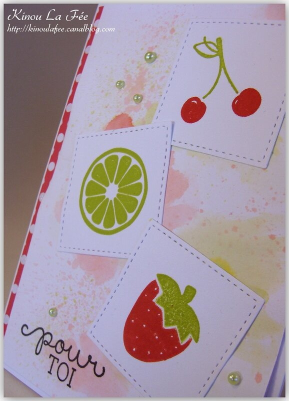Carte Inspi Gourmande 2