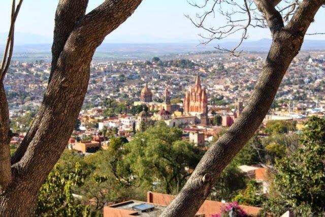 mexique déc 2014 janvier 2015 (699) [640x480].JPG