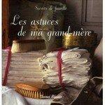 les_astuces