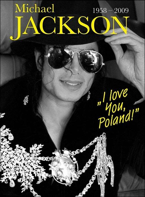 Jackson cover 72dpi