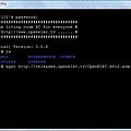 Tuto - mettre à jour openelec kodi