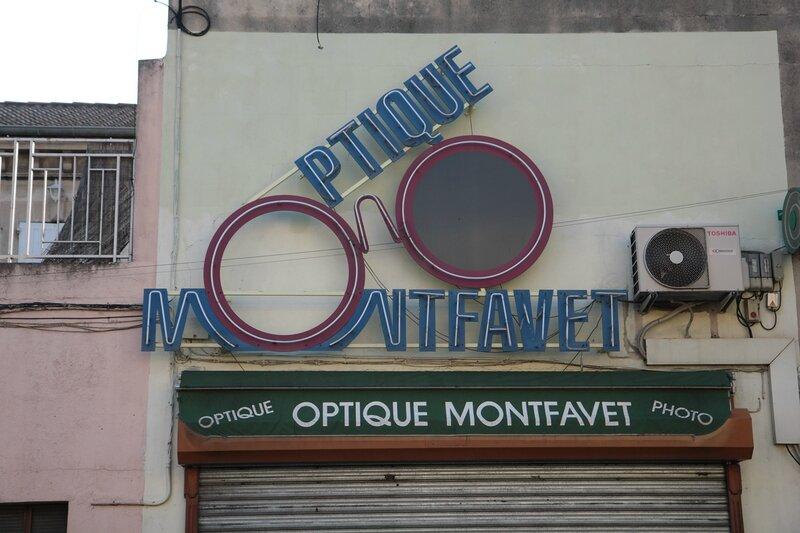 Montfavet