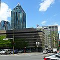 Montreal Downtown AG (196).JPG