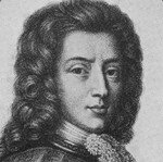 Louis_Auguste_de_Bourbon