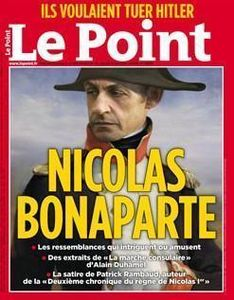 Nicolas_Bonaparte__Une_du_Point