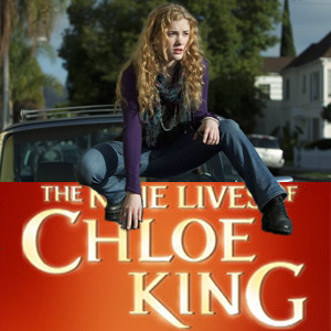 the-nine-lives-of-chloe-king_20110616183823