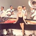 bb-theme-music-piano-1963-cestrigolo-02-1