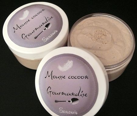 Mousse_cocoon_gourmandise