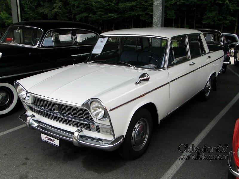 fiat-1800b-1963-1