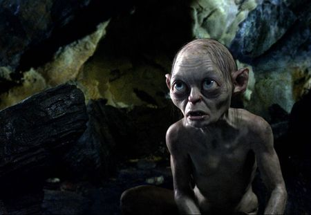 Gollum-in-The-Hobbit_gallery_primary