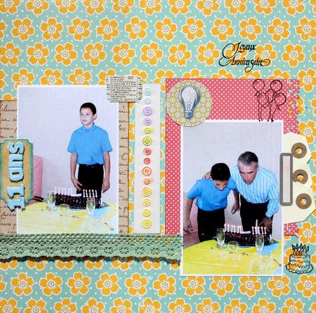 04_17___Colorful_designs_1