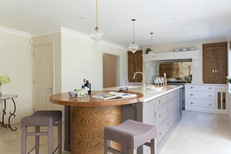 Classic-Bespoke-Kitchen-London-Humphrey-Munson-4