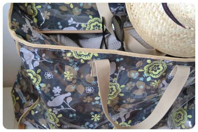 sac de plage5 - Copie