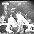 Quatre Hommes autour d'une Femme (Vier um die Frau) (1921) de Fritz Lang