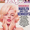 1992-08-10-people_weekly-usa