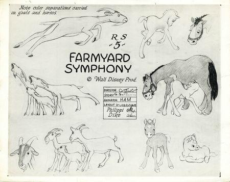 FarmyardSymphony3