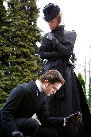 BelAmi1