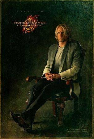 HGCF_FranceChairONLI#4F39B5_Haymitch_compressed