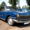 Simca aronde (retrorencard67) 01