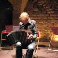 10-03-26a_Tristan Mac solo