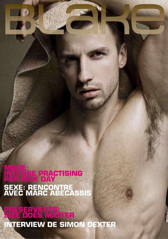 Simon_Dexter-Blake_Magazine- (1)