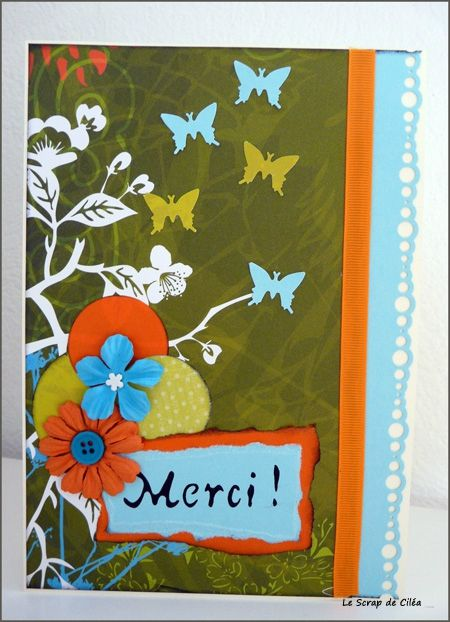 Carte merci 2