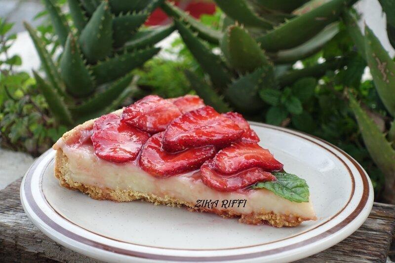 tarte fraise4