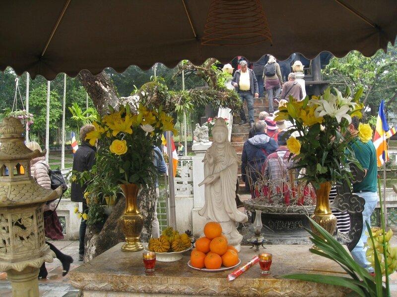 6-pagode au pilier unique (2)