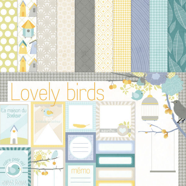 CP_Lovely_birds_3_02