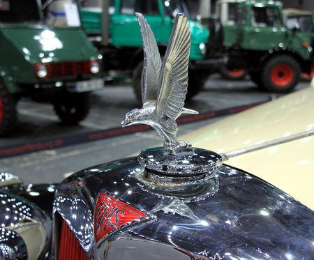 Alvis_silver_crest_de_1937__RegioMotoClassica_2010__03