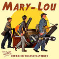 Mary-Lou : album