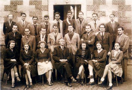 MathPhilo1947-1948p