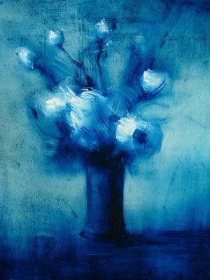 bouquet-bleu-small-ivan-calatayud
