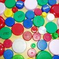 Bouchons plastiques