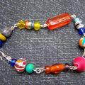 bracelet15jpg