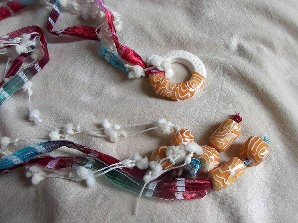 brain cane ruban 3