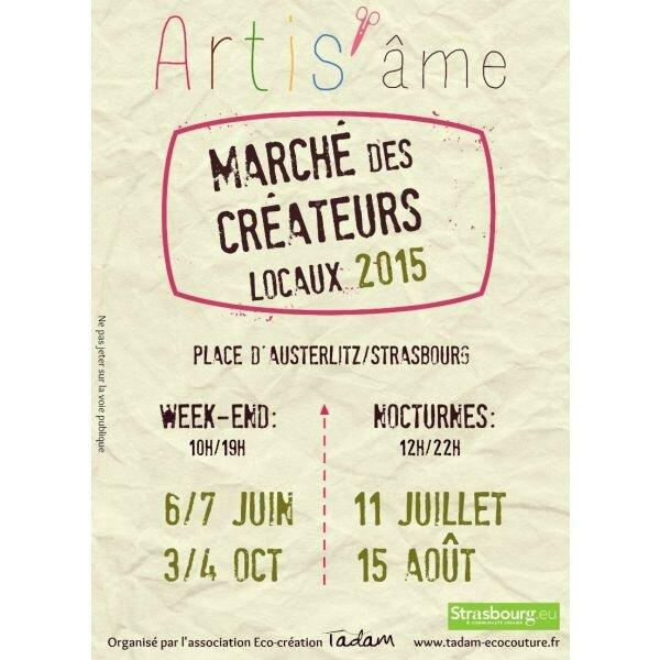 artisyme-marchy-des-cryateurs--41044-600-600-F