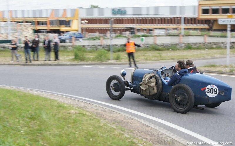 309-Bugatti 37 1926-Fr